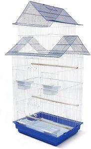 BPS Jaula para pájaros
